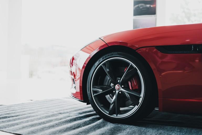 piroskocsi